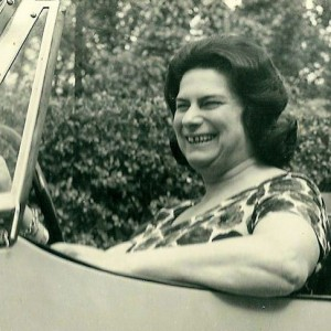 Elvira Pigozzi