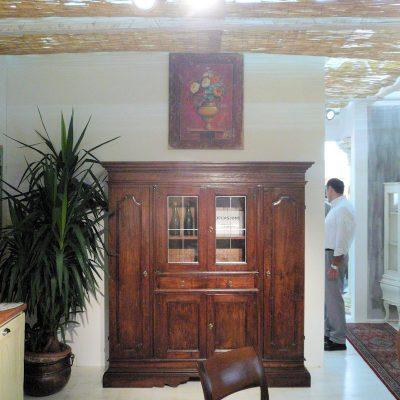 Casa Moderna Edizione 2009