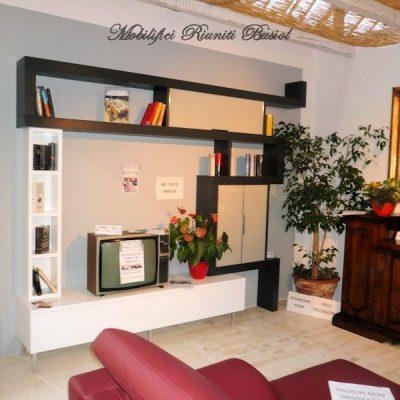 Casa Moderna Edizione 2011