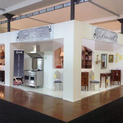 Casa Moderna Edizione 2013