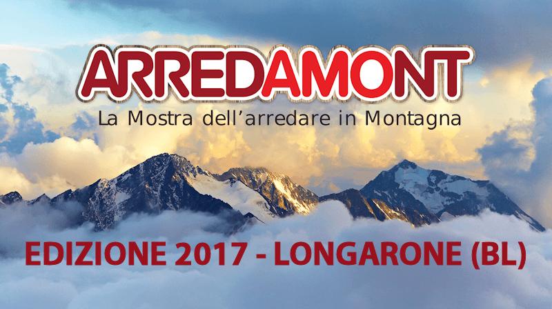 Arredamont 2017