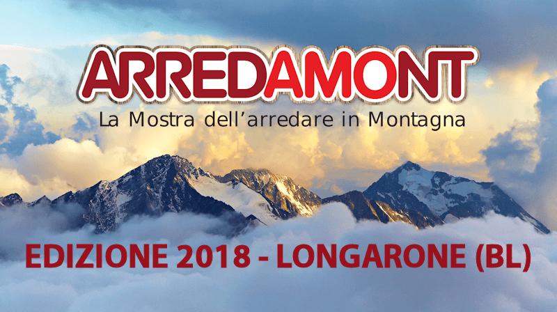 Arredamont 2018