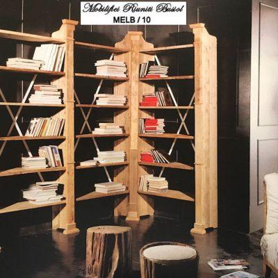 Libreria Etnica