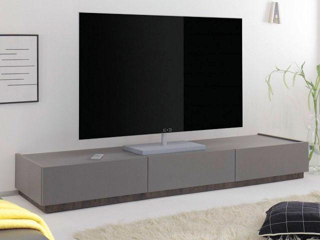 porta TV moderni