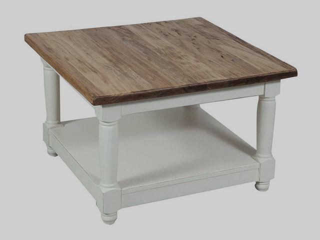 tavolini laccati