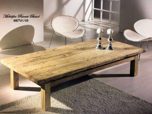 Tavolino Etnico