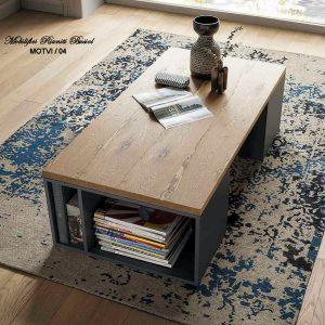 Tavolino Moderno