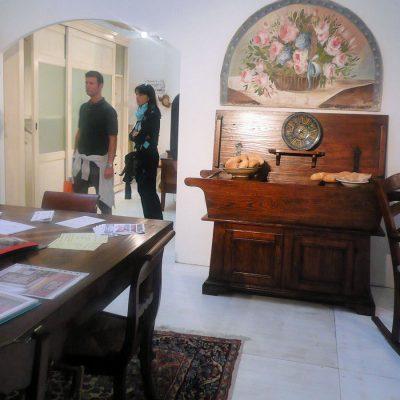 Casa Moderna Edizione 2010