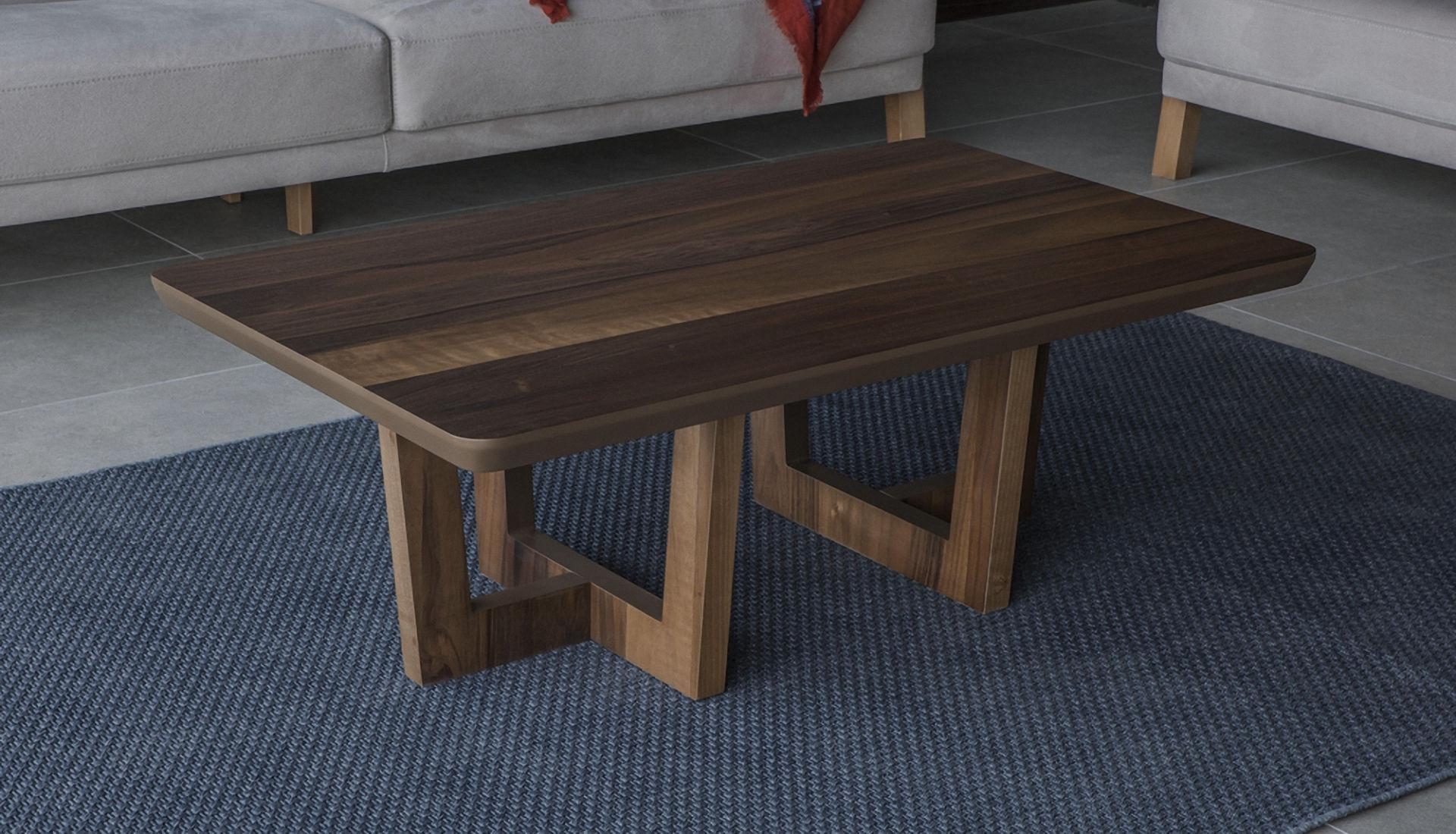 Tavolini mobilifici riuniti busiol brugnera pordenone for Brugnera mobili