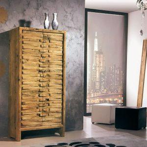 Armadio Nature Design - Arnd01