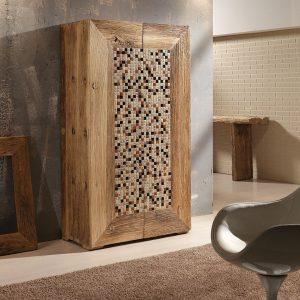 Armadio Nature Design - Arnd02