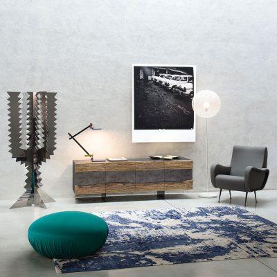 Credenza Nature Design - CRND01