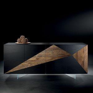 Credenza Nature Design - CRND11