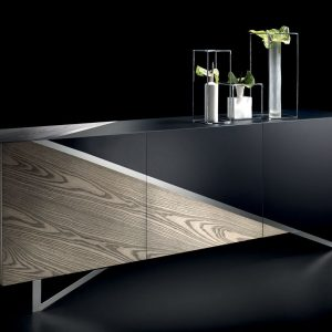 Credenza Nature Design - CRND13