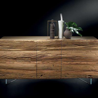 Credenza Nature Design - CRND16