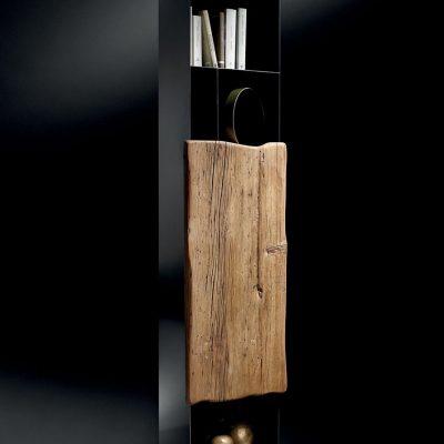 Libreria Nature Design - LBND10