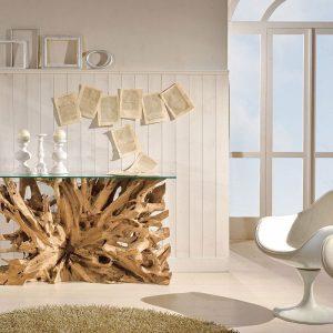 Porta TV Nature Design - PTVND03