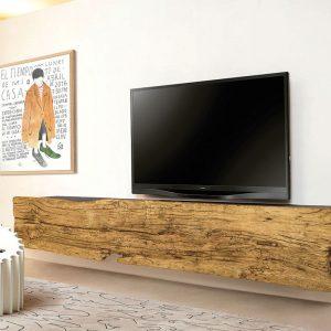 Porta TV Nature Design - PTVND04
