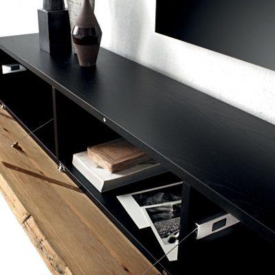Porta TV Nature Design - PTVND06