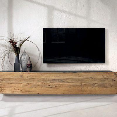 Porta TV Nature Design - PTVND07