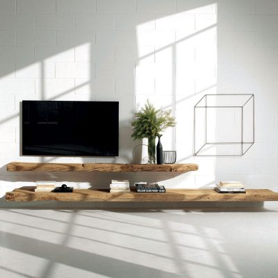 Porta TV Nature Design - PTVND08
