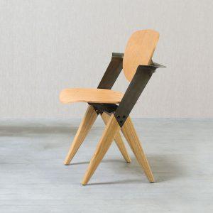 Seduta Nature Design - SEDND03