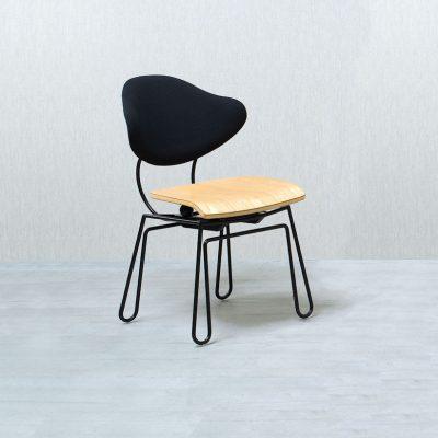 Seduta Nature Design - SEDND04