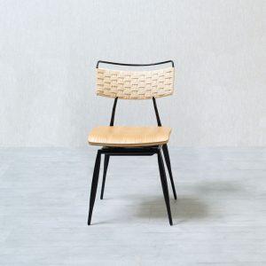 Seduta Nature Design - SEDND05