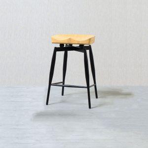 Seduta Nature Design - SEDND06