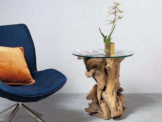 tavolini Nature Design