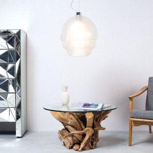 Tavolino Nature Design - TVIND02