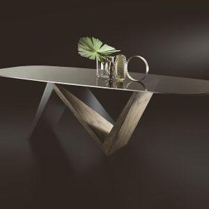 Tavolo Nature Design - TVND04