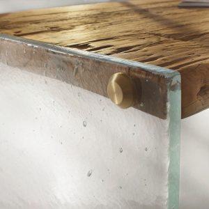 Tavolo Nature Design - TVND10