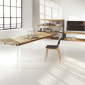 Tavolo Nature Design - TVND11