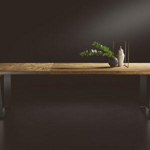Tavolo Nature Design - TVND12