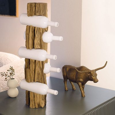 Accessorio Nature Design - Acsnd03