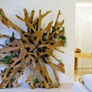 Accessorio Nature Design - Acsnd05