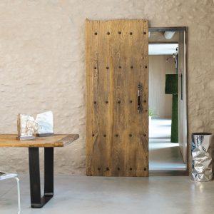 Accessorio Nature Design - Acsnd06