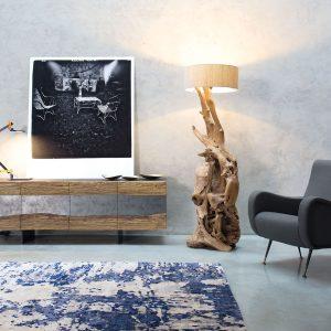 Lampada Nature Design - Lmpnd01