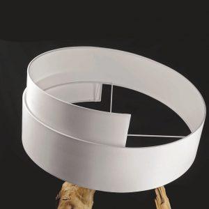 Lampada Nature Design - Lmpnd07