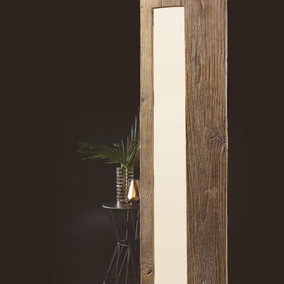 Lampada Nature Design - Lmpnd11