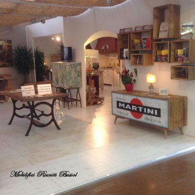 Casa Moderna Edizione 2015